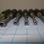klein tool 630-12