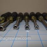klein tool 630-13