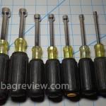 klein tool 630-19