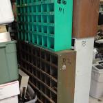durham_toolbox-2