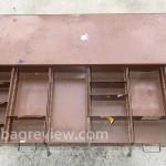 durham_toolbox-5