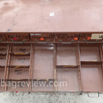 durham_toolbox-6