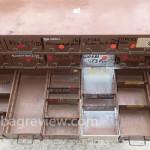 durham_toolbox-7