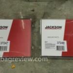 jackson_bh3-2