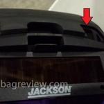 jackson_bh3-8